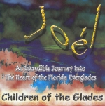 Joel<br /> Children of the Glades