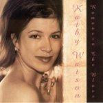 Kathy Watson<br /> Romancin' the Blues