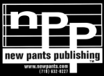 New Pants Publishing, Inc.