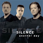 Silence<br /> Another Day (new)