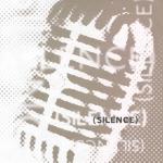 Silence - White Album cover